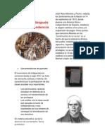 Educación después de la Independencia.pdf