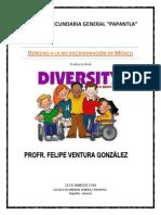 -Discriminacion-en-Mexico-Producto-Final.docx