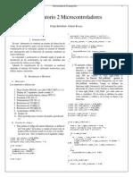PreInformeLab2.pdf