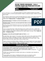 Boletin_del_5_de_octubre_de_2014.pdf