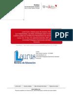 LA EPISTEMOLOGIA Y SU INFLUENCIA EN LAS POSTURAS TECNICAS CURRICULARES.pdf