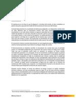 metronomo.pdf