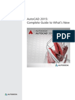 autocad-2015-what-is-new-guide.pdf