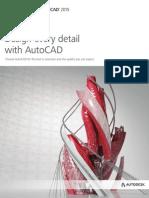 AutoCAD 2015 Brochure.pdf