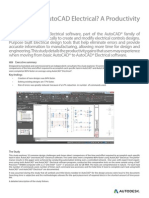 AutoCAD Electrical 2015 Productivity Study.pdf