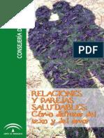cuadernillo-de-relaciones-y-parejas-saludables1.pdf