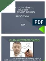 Plan metodologico.pdf