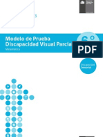 Manual_5.pdf