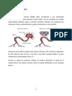 ESCLEROSIS MÚLTIPLE 2.docx