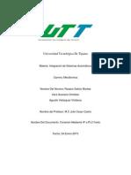 Conexion mediante IP a PLC-FESTO-Universidad Tecnologica de Tijuna.pdf