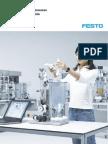 -FESTO-Sistema de aprendizaje para automatización de procesos y catalogo de productos.pdf