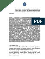 UNED-El-riesgo-creado-como-factor-objetivo-de-atribucion-de-responsabiidad-en-el-sistema-de-responsabilidad-en-el-sistema-de-responsabilidad.pdf