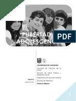 GUIA NRO 5 PUBERTAD Y ADOLESCENCIA(1).pdf