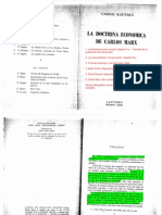 Kautsky-K-La-doctrina-economica-de-Marx.pdf