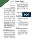 Launch_X431_Tool_user_manual_pdf.pdf