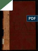 historia de Oaxaca vol 1.PDF