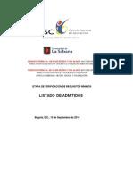 RESULTADOS_ADMITIDOS_REQUISITOS_MINIMOS.pdf