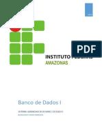 80920-Apostila_de_Banco_de_Dados_I.pdf