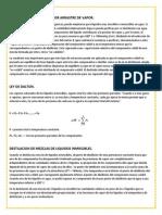 TEORIA DE LA DESTILACION POR ARRASTRE DE VAPOR.docx