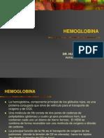 HEMOGLOBINA.ppt