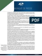 CP_liaisons-maritimes_ (2).pdf