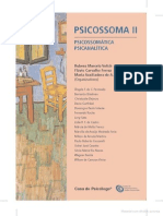Psicossoma II - Psicossomática Psicanalítica.pdf