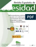 nutr basada en evidencia sobrepeso.pdf