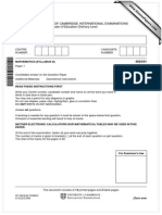 4024_s08_qp_1.pdf
