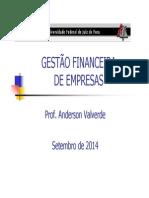 MBA-2014-MBA-ENG2 (1).pdf