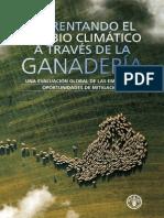 Enfrentando el cambio climatico a tráves de la ganadería.pdf