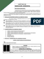 demarcacion horizontal.pdf
