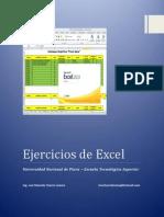 Ejercicios de Excel.pdf