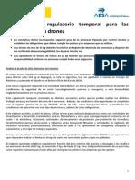 marco_regulatorio_temporal_operaciones_con_drones.pdf