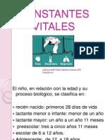 1.0 SIGNOS VITALES EN PEDIATRIA.pptx