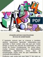 apresentaodocaderno04pacto-140505072312-phpapp02.pptx