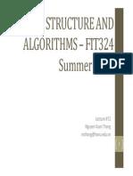 Lecture_12_-_Graphs_P2_.pdf