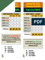 Precios Series INA-CHIN T1415.pdf