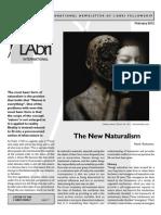 naturalism.pdf