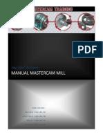 MANUAL MASTERCAM MILL.pdf