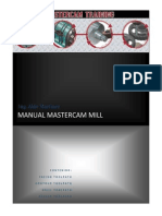 MANUAL MASTERCAM MILL.pdf