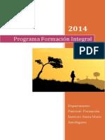 programa formacion integral.pdf