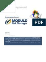 Reporte de Analisis de Riesgos activos.pdf