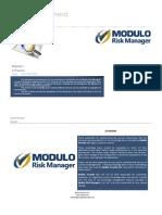 Reporte Operativo de Riesgos componente tactico.pdf