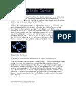 rutamascorta y arbol de expansión minima.doc