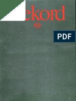 Brochure1554 Opel Rekord 1982 9