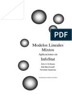 Tutorial Modelos Lineales Mixtos.pdf