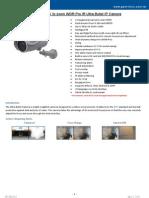 Datasheet_IPCamUBL2411.pdf