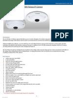 GV-FE2301.pdf