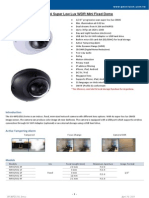 GV-MFD2401.pdf