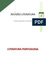 revisoliteratura-121006174612-phpapp01.pptx